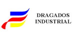 Dragados Industrial