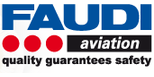 Faudi Aviation